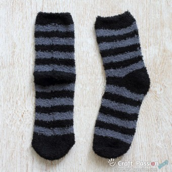 Free shipping BOTH ways on Socks, Women, Chenille, from our vast selection of styles. Fast delivery, and 24/7/ real-person service with a smile. Click or call